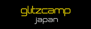 glitzcamp