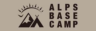 alpsbasecamp