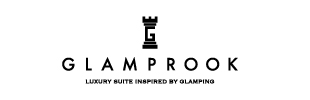 glamprook
